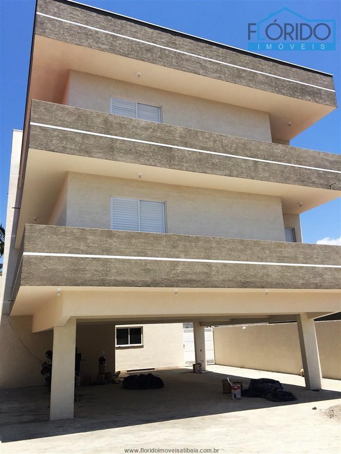 apartamentos à venda  em atibaia/sp - compre o seu apartamentos aqui! - 1390921