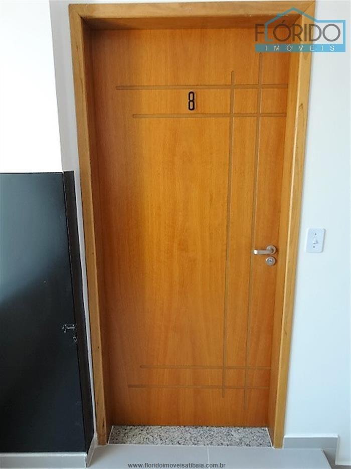 apartamentos à venda  em atibaia/sp - compre o seu apartamentos aqui! - 1390992