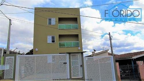 apartamentos à venda  em atibaia/sp - compre o seu apartamentos aqui! - 1391748