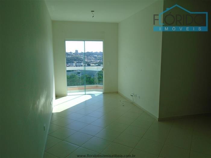 apartamentos à venda  em atibaia/sp - compre o seu apartamentos aqui! - 1394854