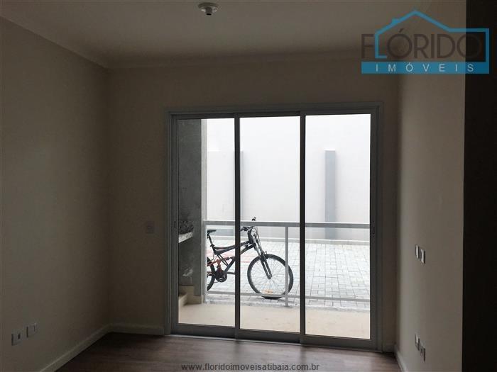apartamentos à venda  em atibaia/sp - compre o seu apartamentos aqui! - 1397318