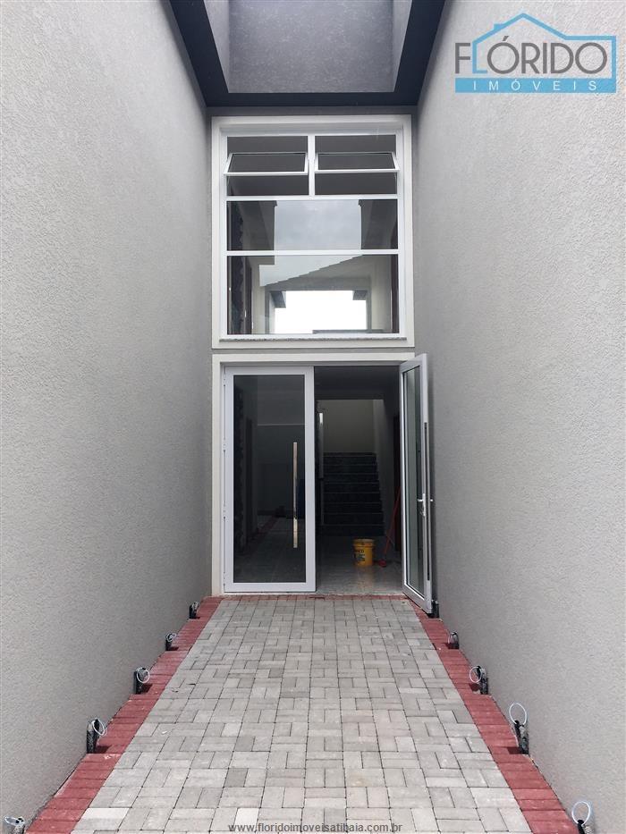 apartamentos à venda  em atibaia/sp - compre o seu apartamentos aqui! - 1397319