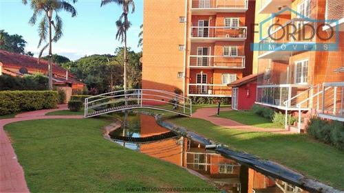 apartamentos à venda  em atibaia/sp - compre o seu apartamentos aqui! - 1403579