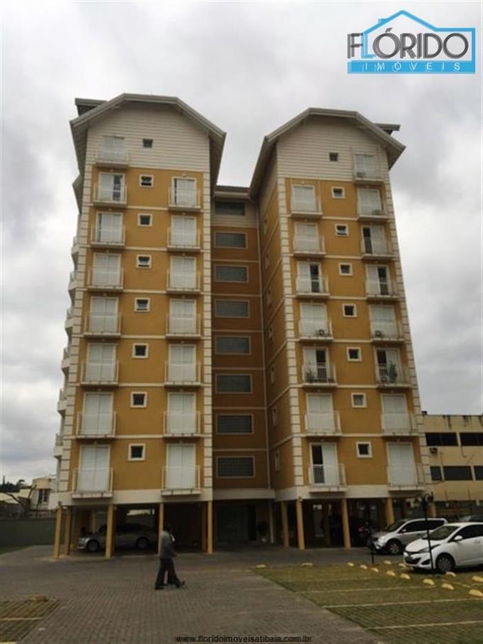 apartamentos à venda  em atibaia/sp - compre o seu apartamentos aqui! - 1404135
