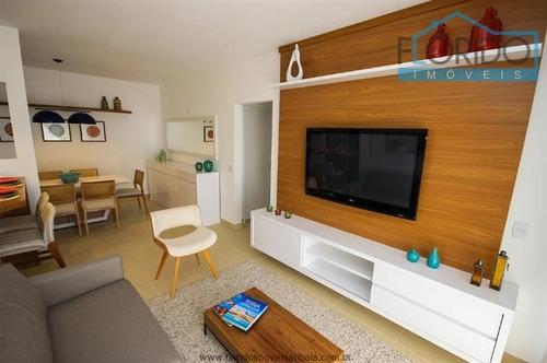 apartamentos à venda  em atibaia/sp - compre o seu apartamentos aqui! - 1404658