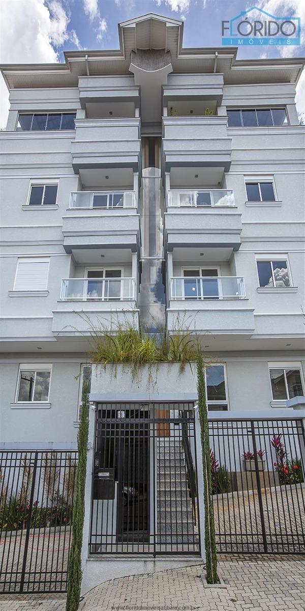 apartamentos à venda  em atibaia/sp - compre o seu apartamentos aqui! - 1404846