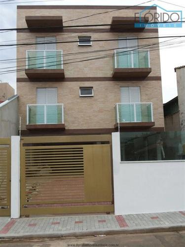 apartamentos à venda  em atibaia/sp - compre o seu apartamentos aqui! - 1406885