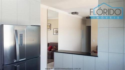 apartamentos à venda  em atibaia/sp - compre o seu apartamentos aqui! - 1407673
