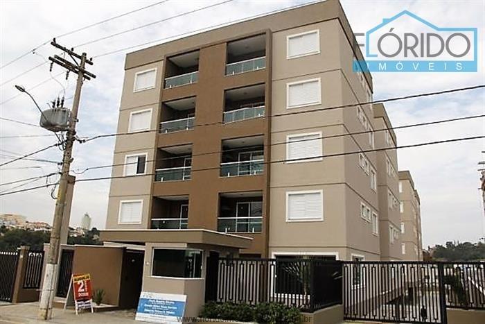 apartamentos à venda  em atibaia/sp - compre o seu apartamentos aqui! - 1410696
