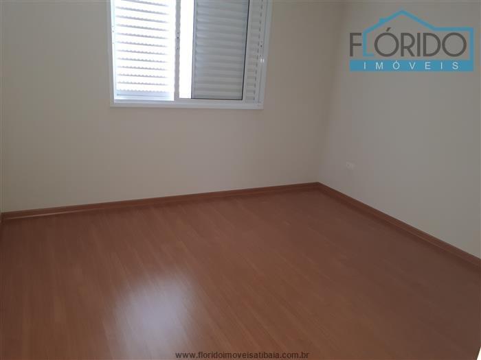 apartamentos à venda  em atibaia/sp - compre o seu apartamentos aqui! - 1410697