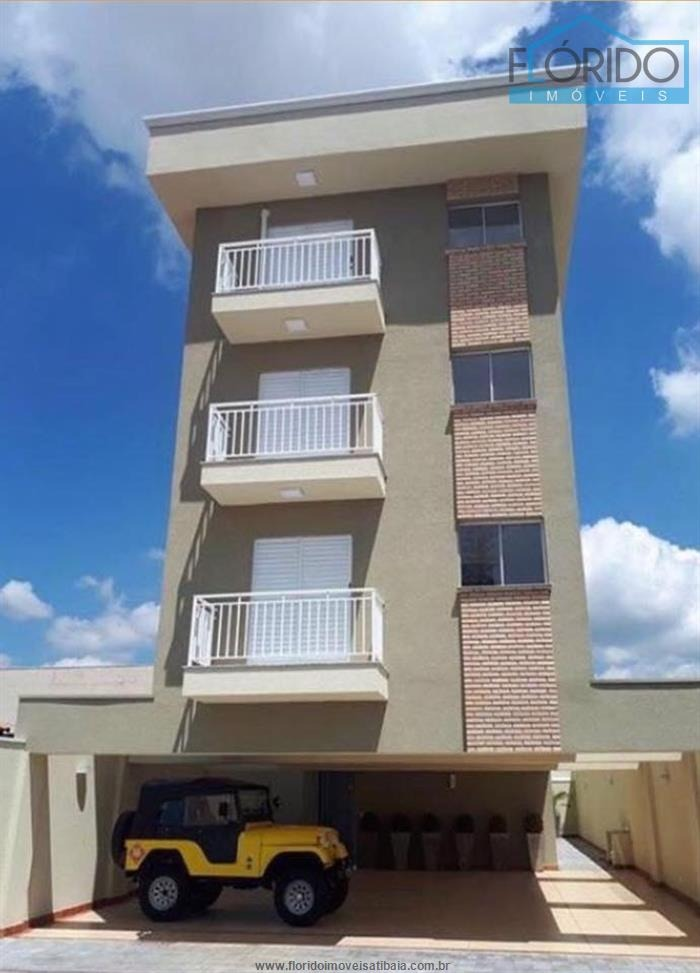 apartamentos à venda  em atibaia/sp - compre o seu apartamentos aqui! - 1412023