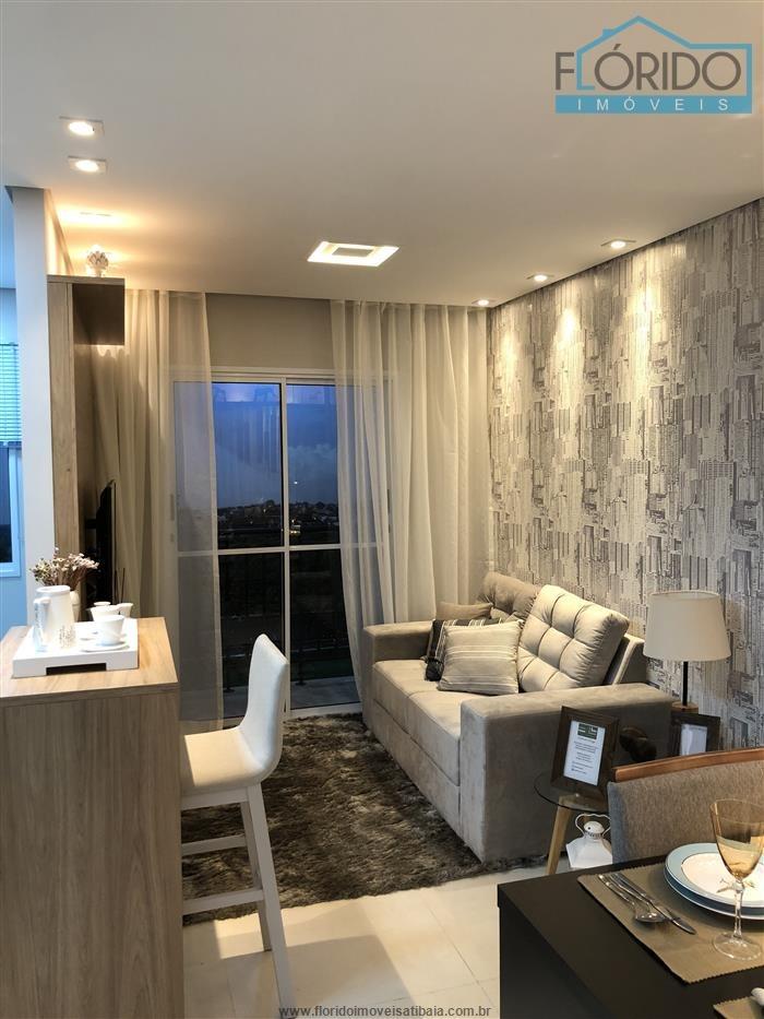 apartamentos à venda  em atibaia/sp - compre o seu apartamentos aqui! - 1412024