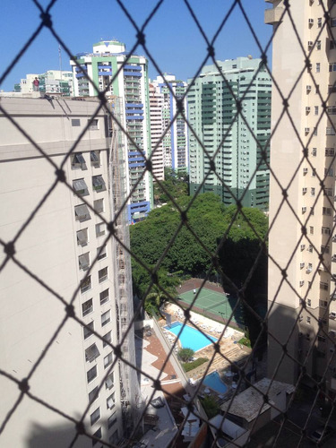 apartamentos à venda em barra da tijuca