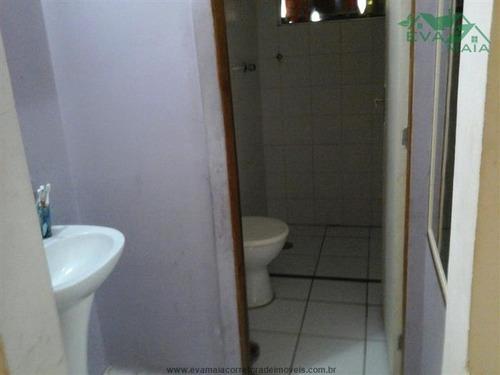 apartamentos à venda  em guarulhos/sp - compre o seu apartamentos aqui! - 1310886
