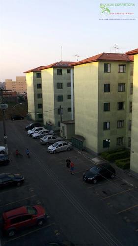 apartamentos à venda  em guarulhos/sp - compre o seu apartamentos aqui! - 1316031