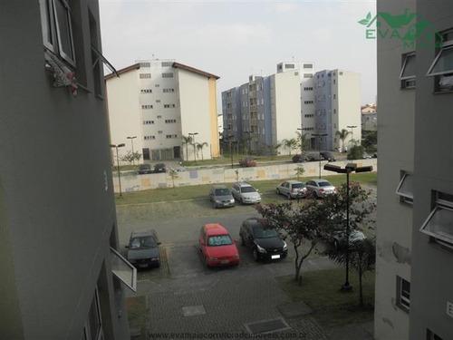 apartamentos à venda  em guarulhos/sp - compre o seu apartamentos aqui! - 1316870