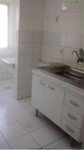 apartamentos à venda  em guarulhos/sp - compre o seu apartamentos aqui! - 1319109