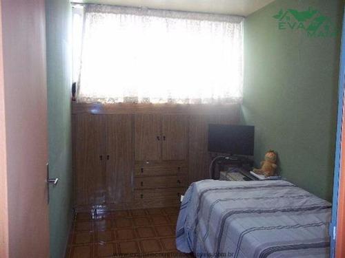 apartamentos à venda  em guarulhos/sp - compre o seu apartamentos aqui! - 1339062