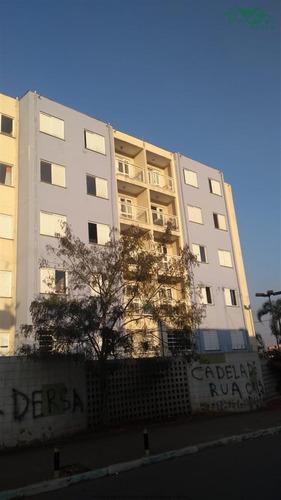 apartamentos à venda  em guarulhos/sp - compre o seu apartamentos aqui! - 1408211