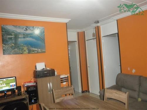 apartamentos à venda  em guarulhos/sp - compre o seu apartamentos aqui! - 1409267