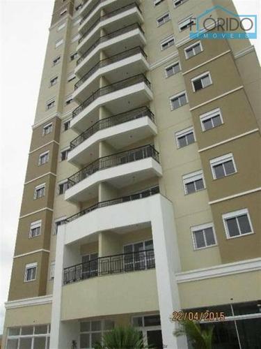 apartamentos à venda  em guarulhos/sp - compre o seu apartamentos aqui! - 1417523