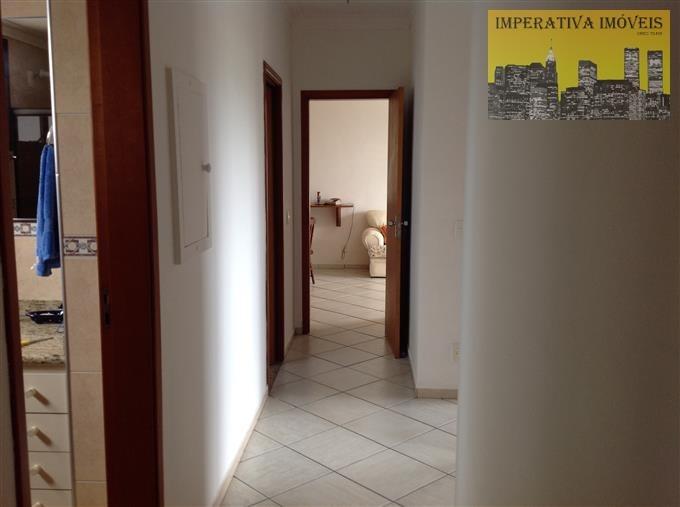 apartamentos à venda  em jundiaí/sp - compre o seu apartamentos aqui! - 1242065