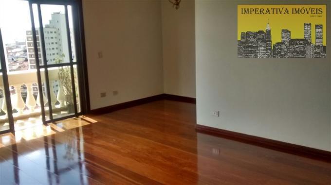 apartamentos à venda  em jundiaí/sp - compre o seu apartamentos aqui! - 1261811