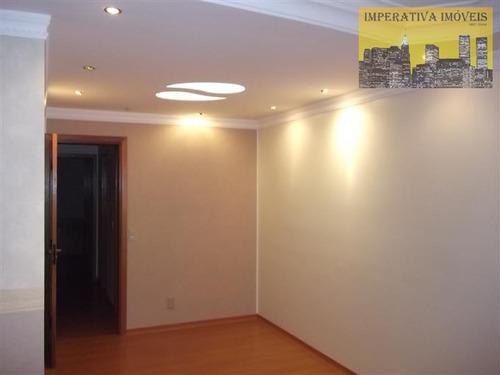 apartamentos à venda  em jundiaí/sp - compre o seu apartamentos aqui! - 1280486