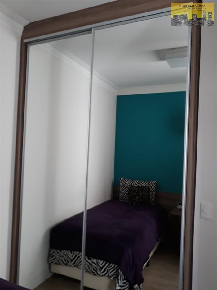 apartamentos à venda  em jundiaí/sp - compre o seu apartamentos aqui! - 1290040
