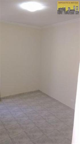 apartamentos à venda  em jundiaí/sp - compre o seu apartamentos aqui! - 1326850