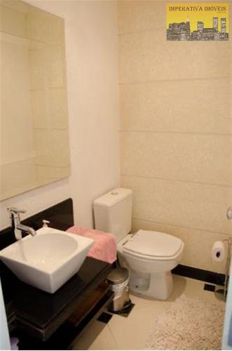 apartamentos à venda  em jundiaí/sp - compre o seu apartamentos aqui! - 1340318