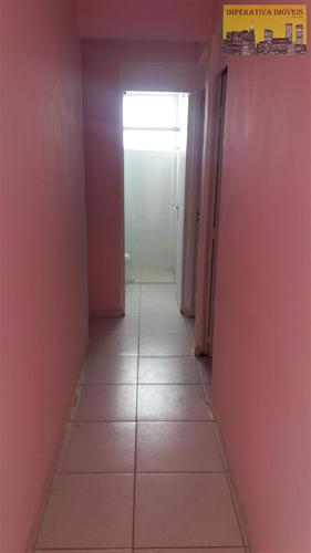 apartamentos à venda  em jundiaí/sp - compre o seu apartamentos aqui! - 1341682