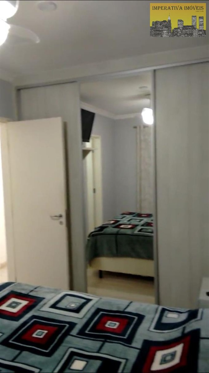 apartamentos à venda  em jundiaí/sp - compre o seu apartamentos aqui! - 1342411