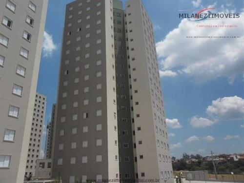 apartamentos à venda  em jundiaí/sp - compre o seu apartamentos aqui! - 1349408