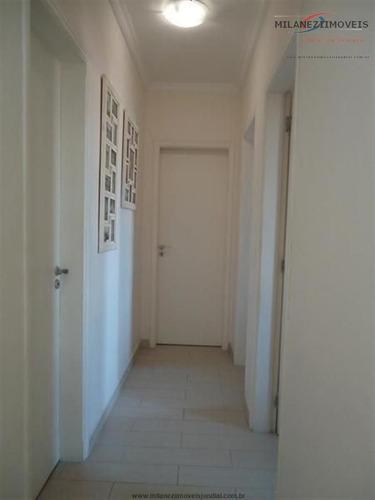 apartamentos à venda  em jundiaí/sp - compre o seu apartamentos aqui! - 1349480