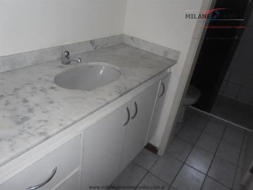 apartamentos à venda  em jundiaí/sp - compre o seu apartamentos aqui! - 1349482