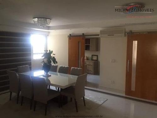 apartamentos à venda  em jundiaí/sp - compre o seu apartamentos aqui! - 1349520