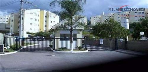 apartamentos à venda  em jundiaí/sp - compre o seu apartamentos aqui! - 1350693