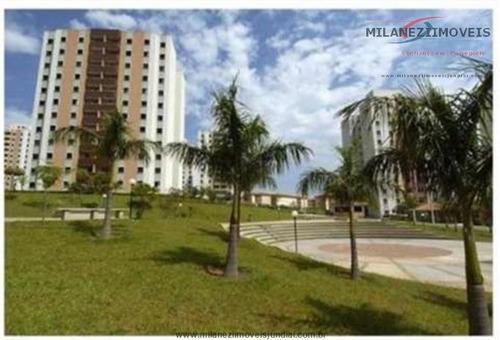 apartamentos à venda  em jundiaí/sp - compre o seu apartamentos aqui! - 1350701