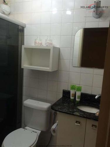 apartamentos à venda  em jundiaí/sp - compre o seu apartamentos aqui! - 1350703