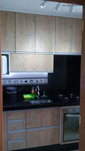 apartamentos à venda  em jundiaí/sp - compre o seu apartamentos aqui! - 1350980