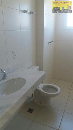 apartamentos à venda  em jundiaí/sp - compre o seu apartamentos aqui! - 1351095