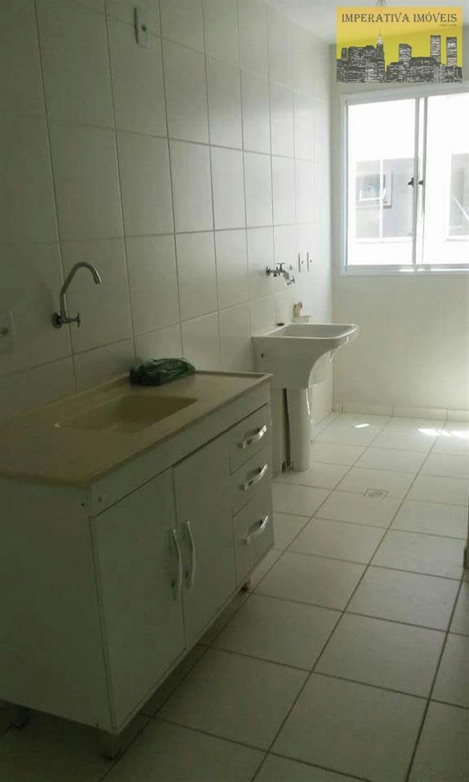 apartamentos à venda  em jundiaí/sp - compre o seu apartamentos aqui! - 1357673