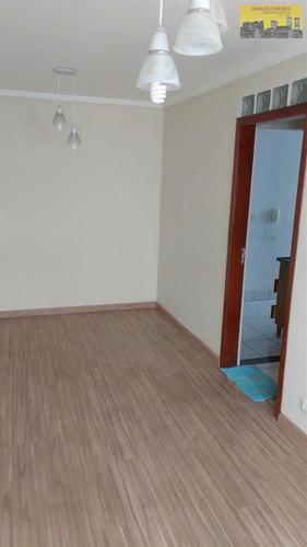 apartamentos à venda  em jundiaí/sp - compre o seu apartamentos aqui! - 1377555