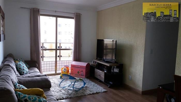 apartamentos à venda  em jundiaí/sp - compre o seu apartamentos aqui! - 1380773