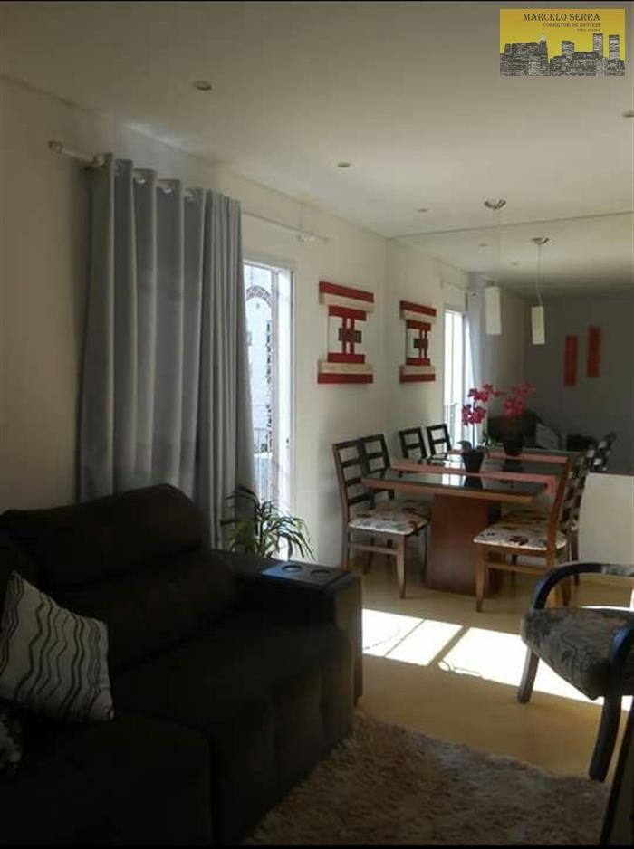 apartamentos à venda  em jundiaí/sp - compre o seu apartamentos aqui! - 1381416
