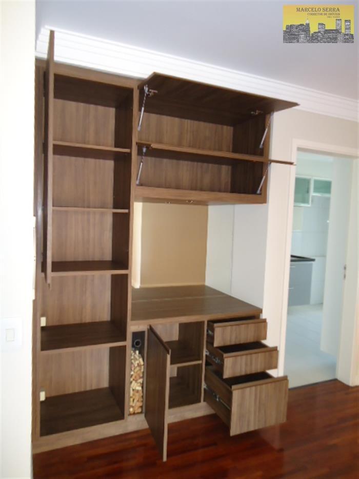 apartamentos à venda  em jundiaí/sp - compre o seu apartamentos aqui! - 1382503