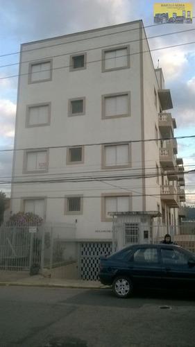 apartamentos à venda  em jundiaí/sp - compre o seu apartamentos aqui! - 1386185