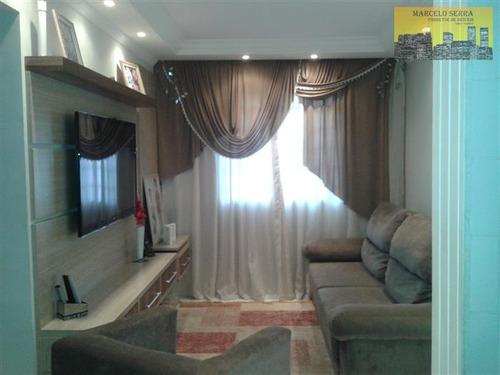 apartamentos à venda  em jundiaí/sp - compre o seu apartamentos aqui! - 1392340