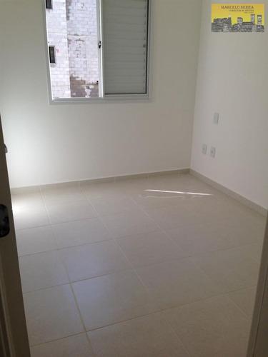 apartamentos à venda  em jundiaí/sp - compre o seu apartamentos aqui! - 1393411